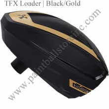 hk_army_paintball_tfx_loader_black-gold[3]